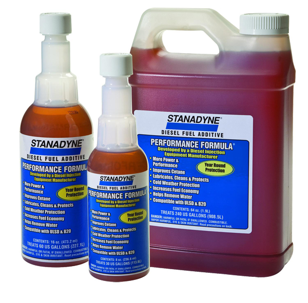Stanadyne-performance-formula