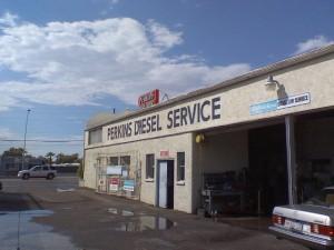 perkins-diesel-new