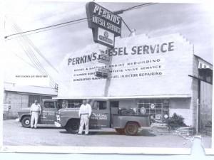 perkins-old-photo