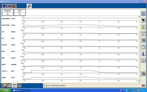 diagnostics-screenshot-0001