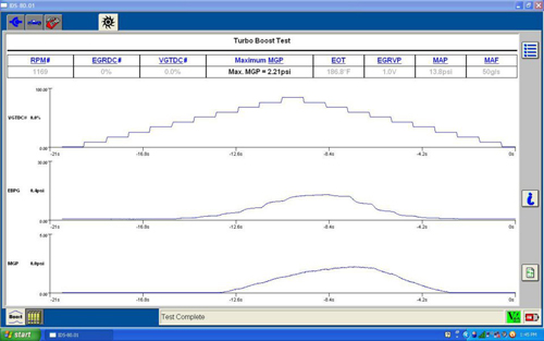 diagnostics-screenshot-0002