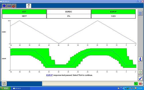 diagnostics-screenshot-0003