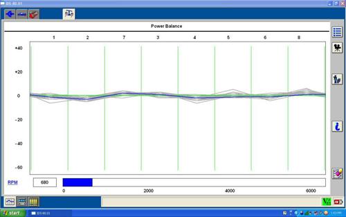 diagnostics-screenshot-0004